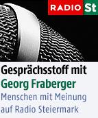 Radio Steiermark Gesprächsstoff