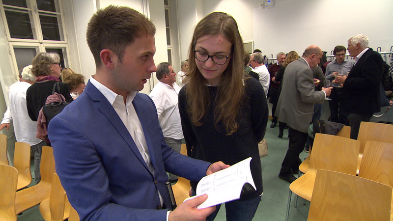 Praktična gramatika gradišćanskohrvatskoga jezika Ivan Rončević prezentacija