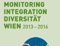 Integrations- und Diversitätsmonitoring der Stadt Wien
