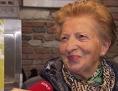Moriška Maria Jahns