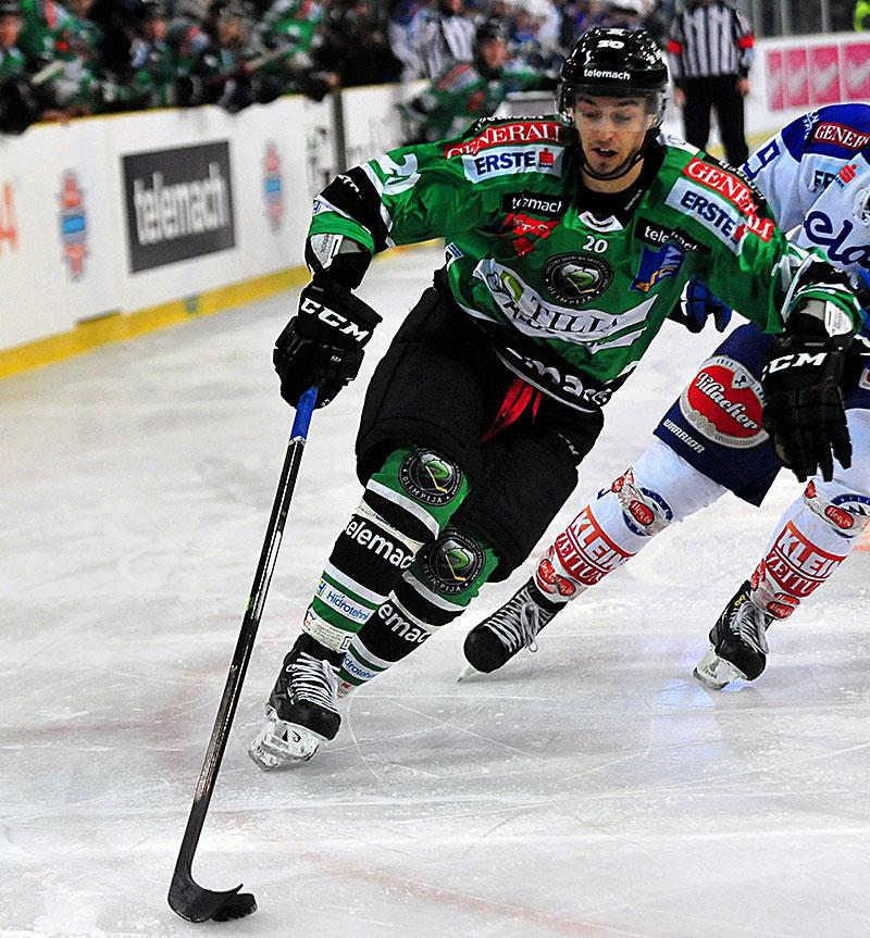 Gregor Koblar