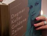 Neues Buch von Dagmar Koller