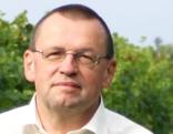 Frank Lissy-Honegger