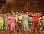 Rumpelstilzchen Stadttheater Musical Kinder