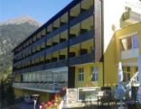 Kurhotel Habsburgerhof Gastein