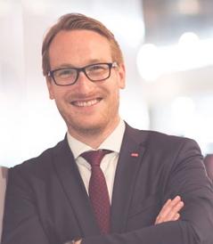 Philip Wohlgemuth