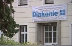 Diakonie zu Suizid Elfjähriger Baden