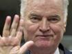 svitske visti iz svita Ratko Mladić