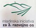 Hočmo cesto tretja razvojna os mladinska iniciativa promet koroška Ravne Brglez