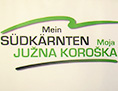 Moja Južna Koroška platforma volilna neos Hribar Wutte Wutti deželnozborske volitve EL
