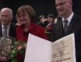 Einspielerjeva nagrada Martha Stocker podelitev