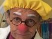 Rote Nasen Clowndoktors