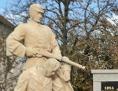 Bojni spomenik Stinjaki