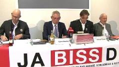 Bürgerinitiative Schließung Spital Rottenmann Bad Aussee Schladming