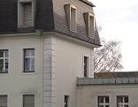 Paul Weiland Haus Baden