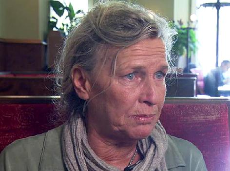 Missbrauch-Affäre: Ex-Abfahrerin Werdenigg greift ÖSV-Boss Schröcksnadel an