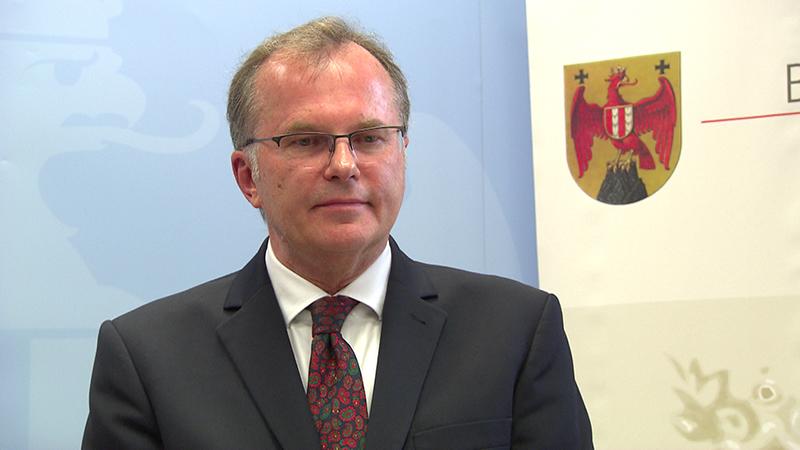 Günther Kräuter