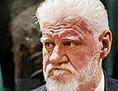 Haag obsodba Herceg-Bosna zločinci Praljak