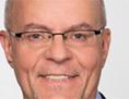 Harald Troch NRAbg. poslanec parlament SPÖ govornik narodne manjšine