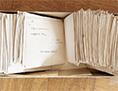 ZDK online kartoteka ns register nacistična zasegla umetnost BDA KHM