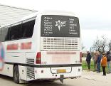 Technische Buskontrollen