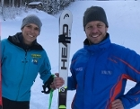 Vorschau Snowboard Weltcup Lackenhof