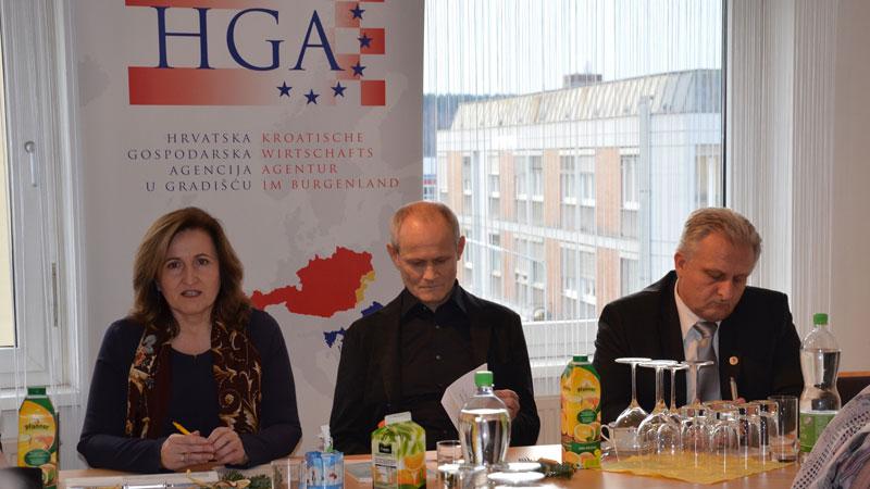 Generalna sjednica HGA-a