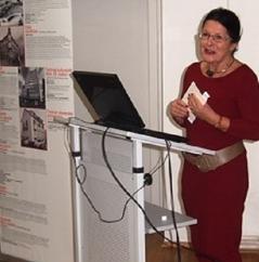 Eleonora Jeřábková