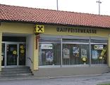 Raiffeisenbank Gaas