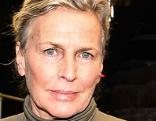 Nicola Werdenigg