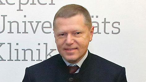 Dieter Widera