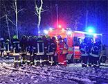 Wiener stirbt bei Flugzeugabsturz