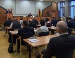 Landwirtschaftskammervollversammlung