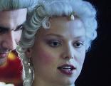 "Ausschnitt ""Maria Theresia"""