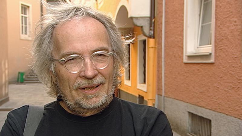 Peter Kraml