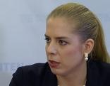 FPÖ Isabella Theuermann Gernot Darmann