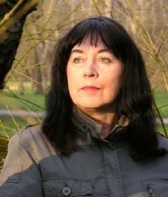 Věra Nosková