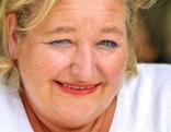 Ulrike Amon-Jell