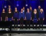 """Chor """"Ton in Ton Eisenstadt"""""""