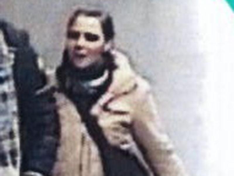 Westbahnhof: Mann mit Spritze verletzt
