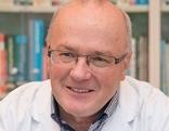 Focus Reinhard Haller