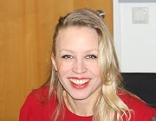 Nina Proll Schauspielerin