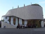 Feldkirch Jubiläum