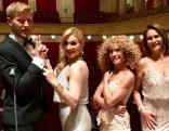 James Bond Konzert