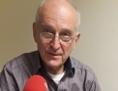 Martin Jančuška