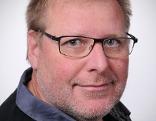 Werner Krischka