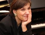 Gabriela Novak-Karall