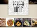 Prager Küche