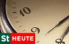 """""""Zeitreise"""" in """"Steiermark heute"""""""