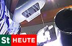 """""""Die Zukunftsmacher"""" in """"Steiermark heute"""""""